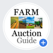 Farm Auction Guide