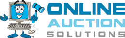 Software by Online Auction Solutions